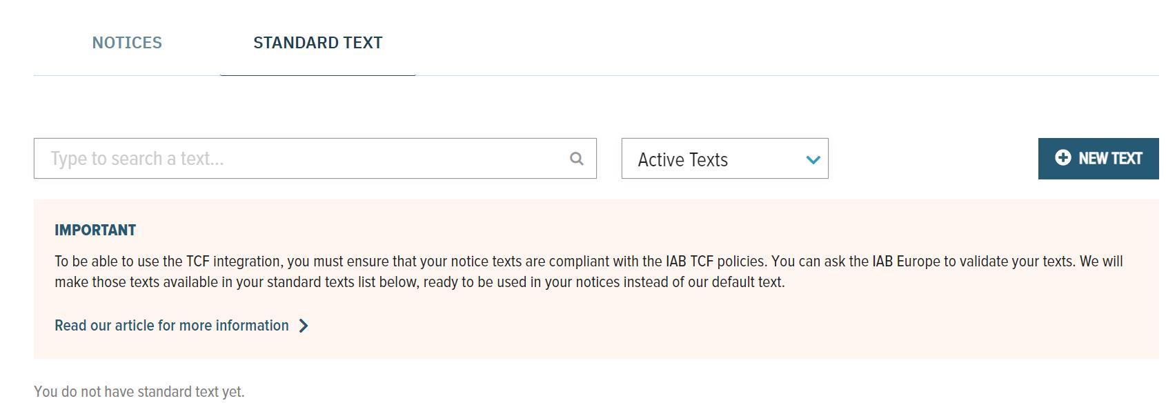 Didomi Compliance Console et 6 pages de plus - Personnel – Microsoft_ Edge 2021-06-28 at 9.35.24 AM