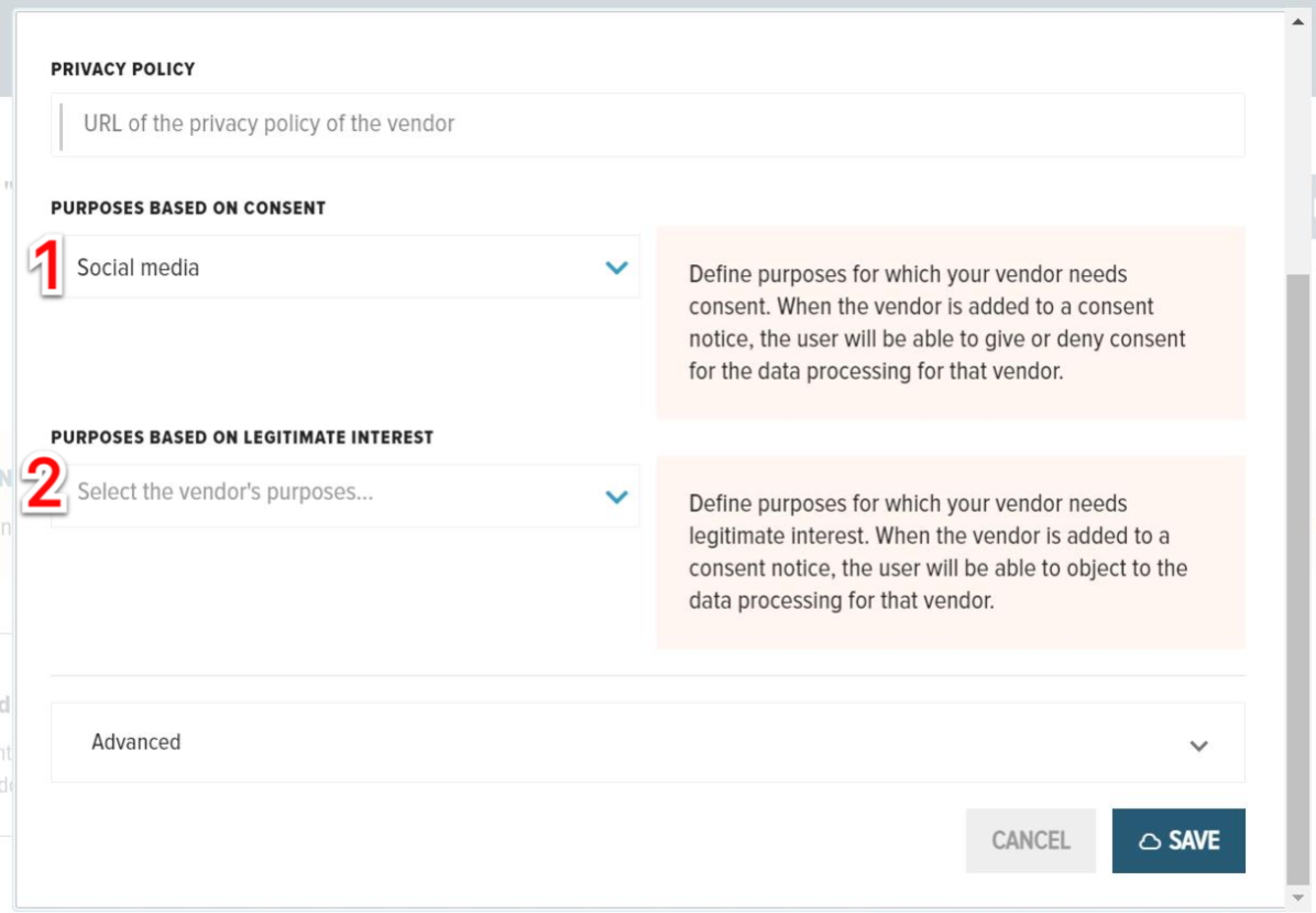 Didomi Compliance Console et 5 pages de plus - Personnel – Microsoft_ Edge 2021-06-30 at 12.43.45 PM