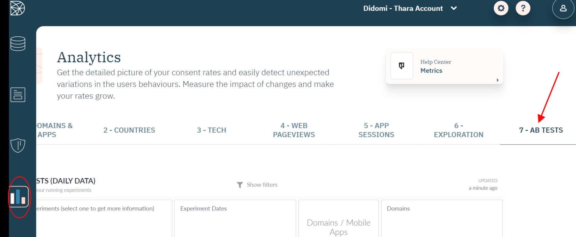 Didomi Compliance Console et 9 pages de plus - Personnel – Microsoft_ Edge 2021-06-25 at 12.18.28 PM
