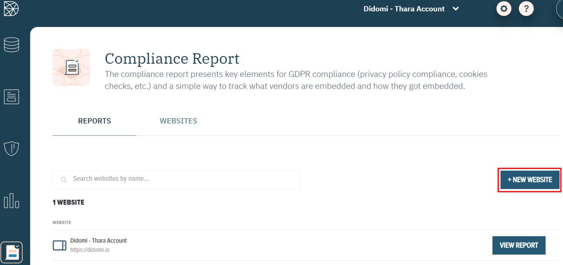 Didomi Compliance Console et 12 pages de plus - Personnel – Microsoft_ Edge 2021-07-01 at 3.14.50 PM