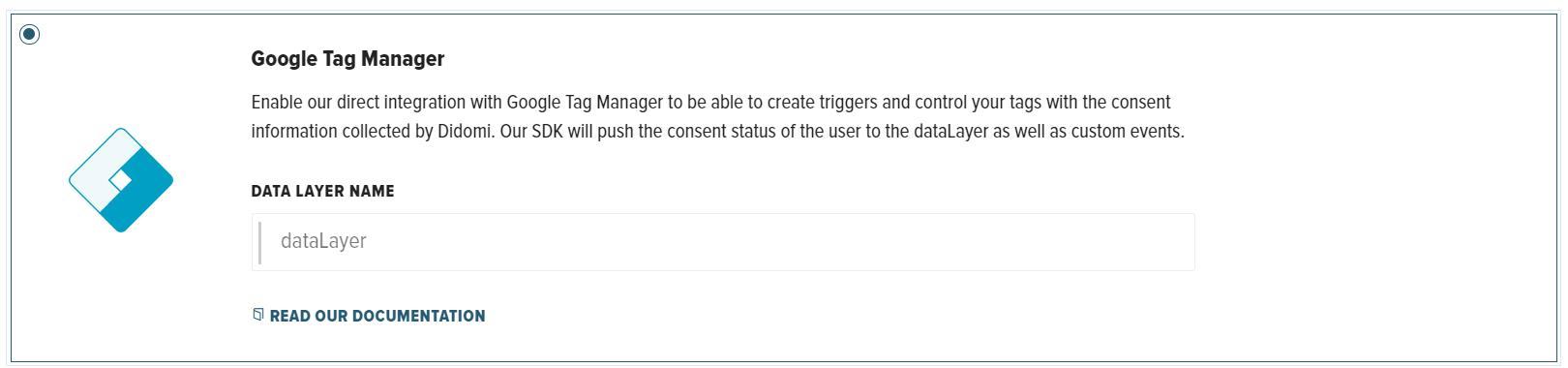Didomi Compliance Console et 11 pages de plus - Personnel – Microsoft_ Edge 2021-06-29 at 10.40.51 AM