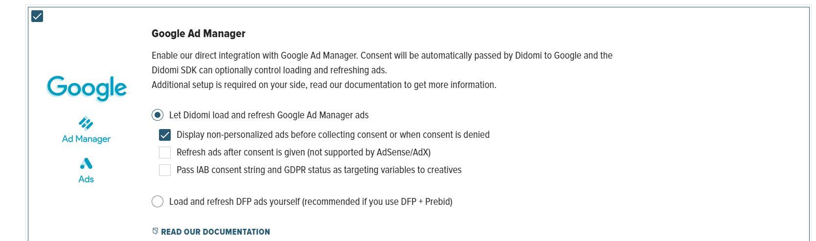 Didomi Compliance Console et 11 pages de plus - Personnel – Microsoft_ Edge 2021-06-28 at 10.55.07 AM