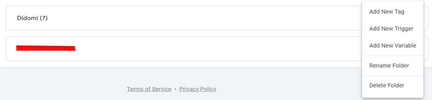 Google Tag Manager et 15 pages de plus - Personnel – Microsoft_ Edge 2021-06-10 at 10.33.57 AM