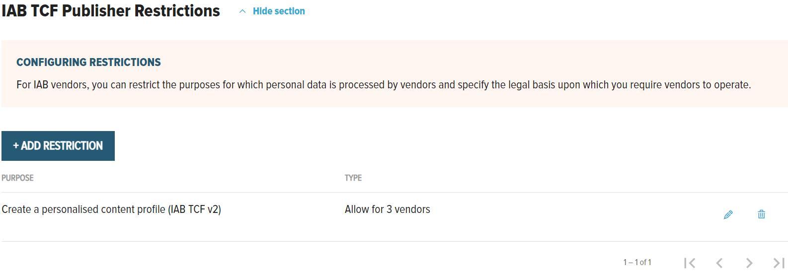 Didomi Compliance Console et 12 pages de plus - Personnel – Microsoft_ Edge 2021-06-29 at 10.09.40 AM