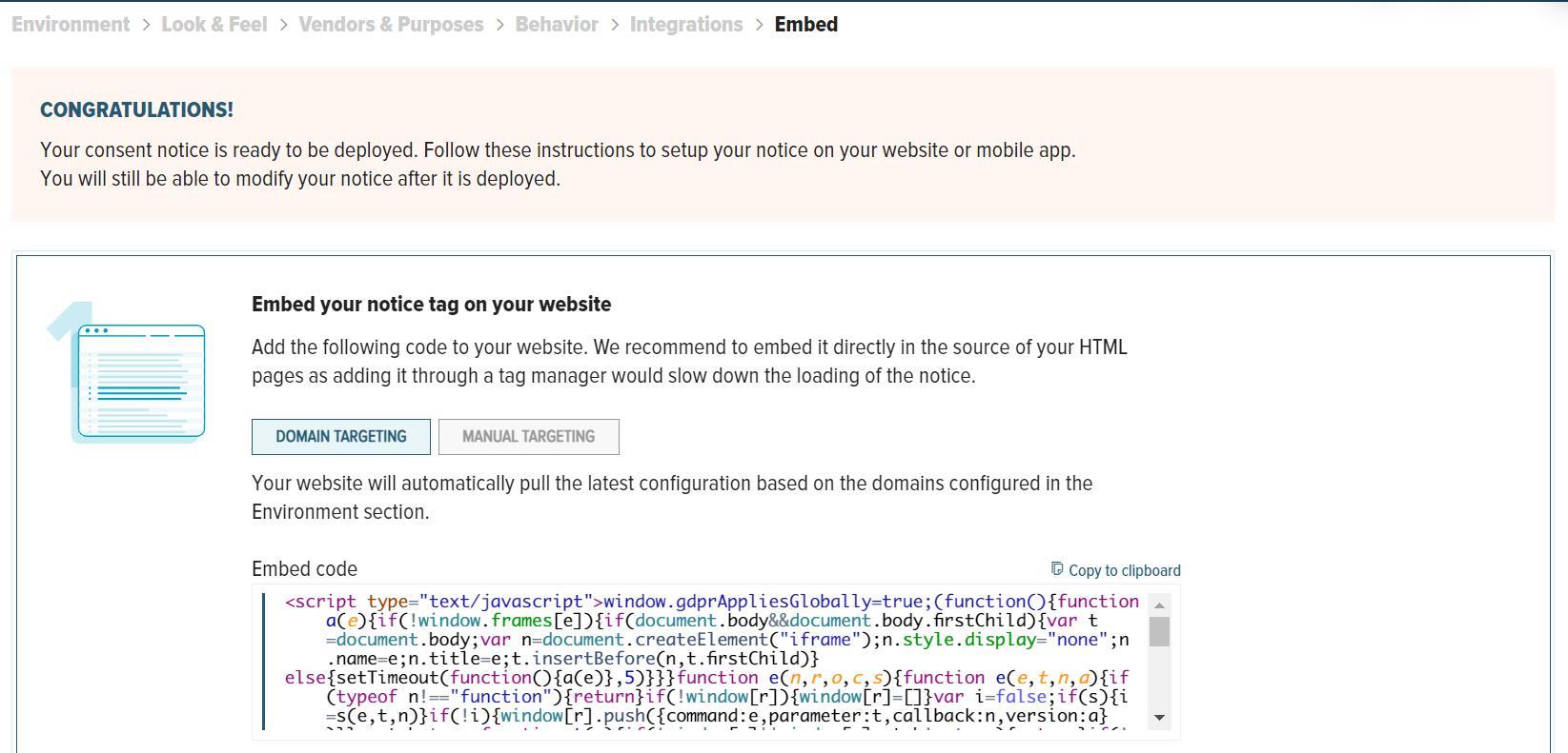 Didomi Compliance Console et 14 pages de plus - Personnel – Microsoft_ Edge 2021-07-01 at 2.59.30 PM