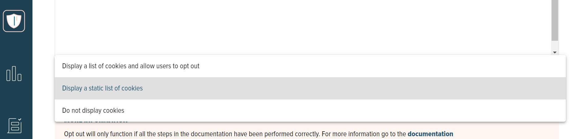 Didomi Compliance Console et 7 pages de plus - Personnel – Microsoft_ Edge 2021-06-25 at 5.54.52 PM