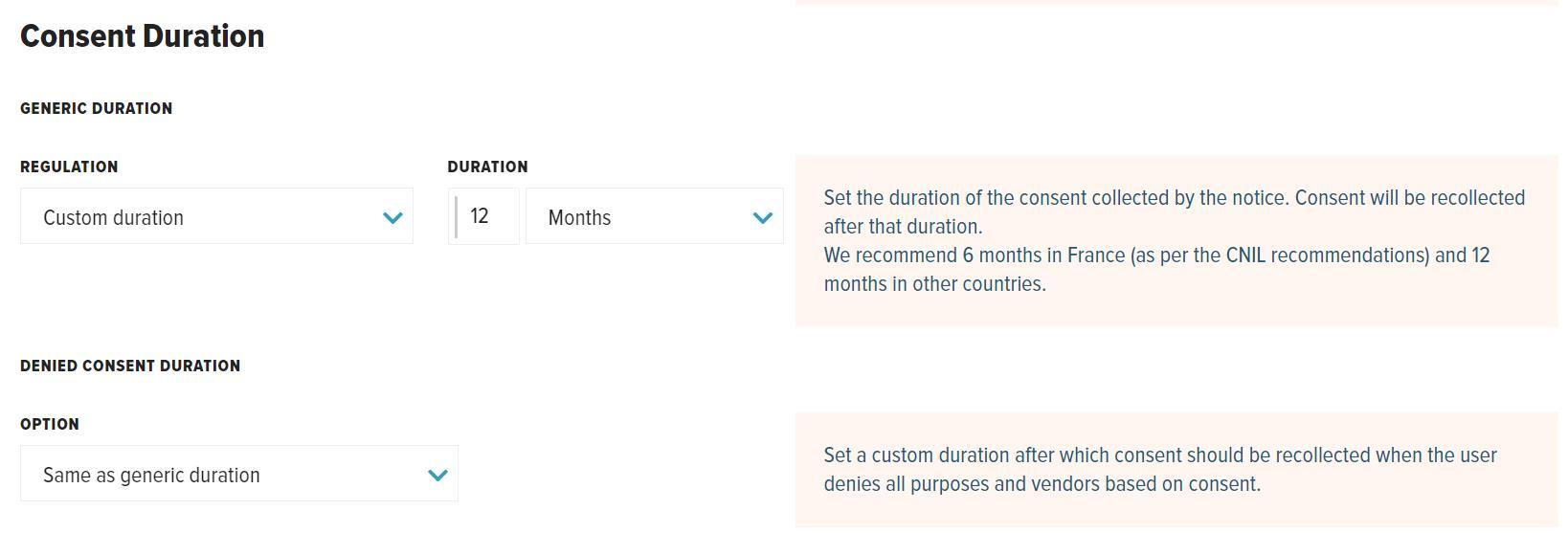 Didomi Compliance Console et 7 pages de plus - Personnel – Microsoft_ Edge 2021-06-28 at 4.51.40 PM
