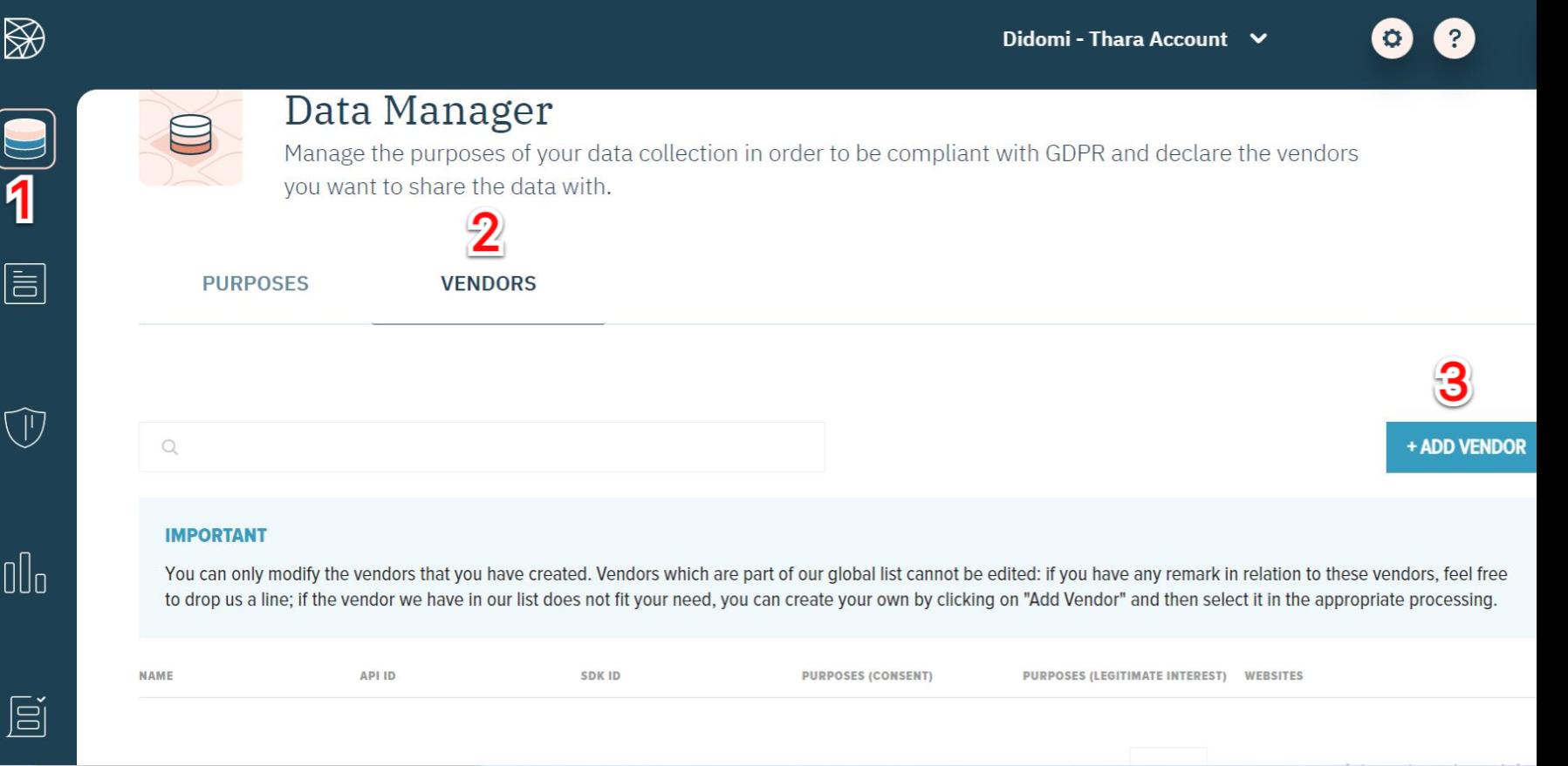 Didomi Compliance Console et 7 pages de plus - Personnel – Microsoft_ Edge 2021-06-23 at 3.44.05 PM