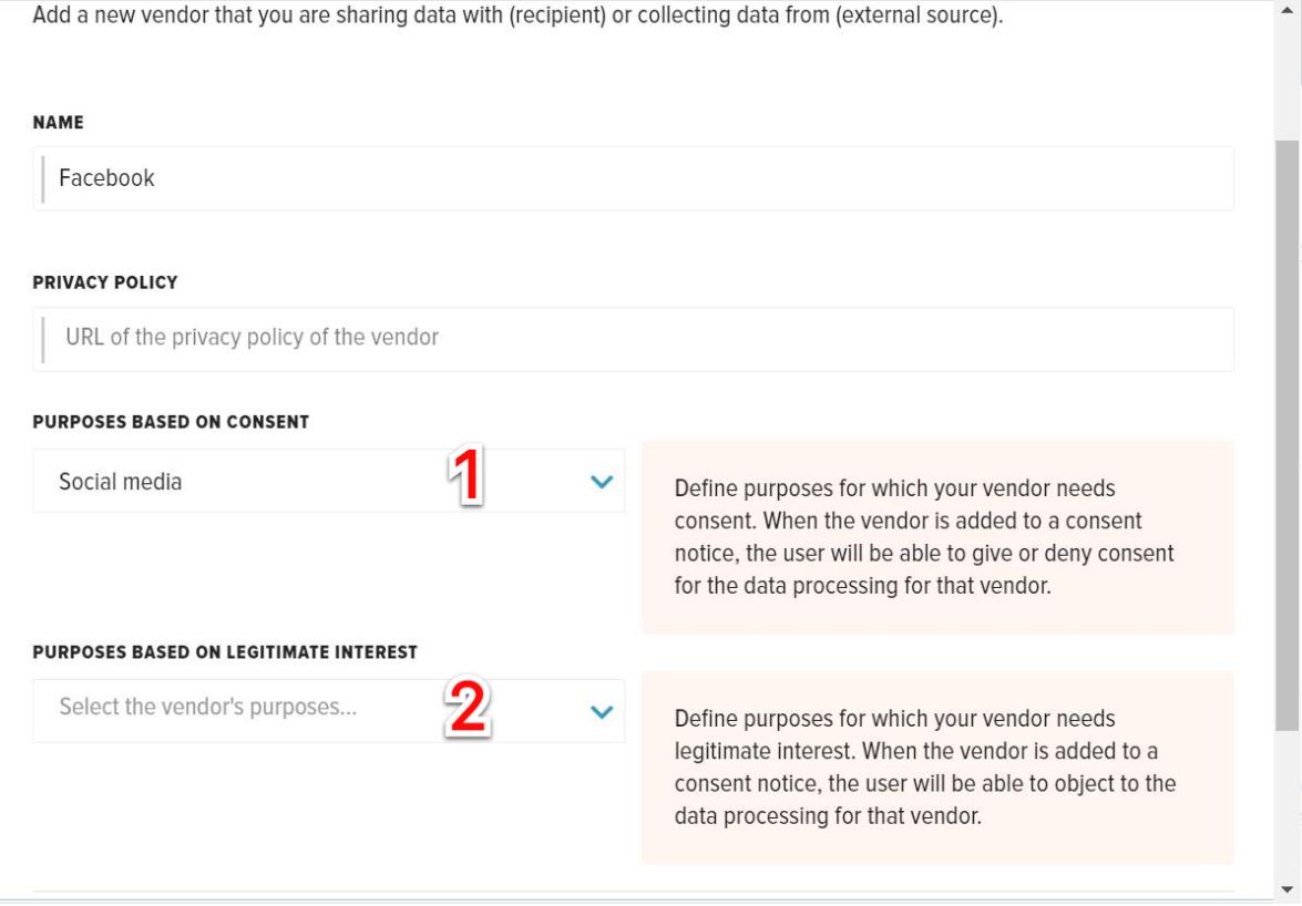Didomi Compliance Console et 13 pages de plus - Personnel – Microsoft_ Edge 2021-06-29 at 11.52.27 AM