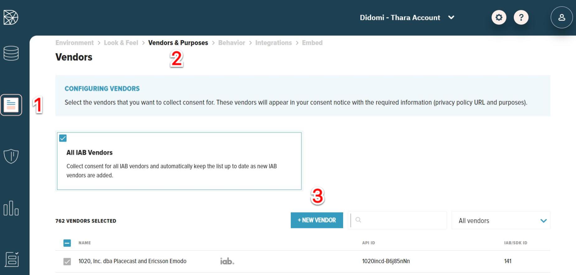 Didomi Compliance Console et 9 pages de plus - Personnel – Microsoft_ Edge 2021-06-22 at 6.24.51 PM