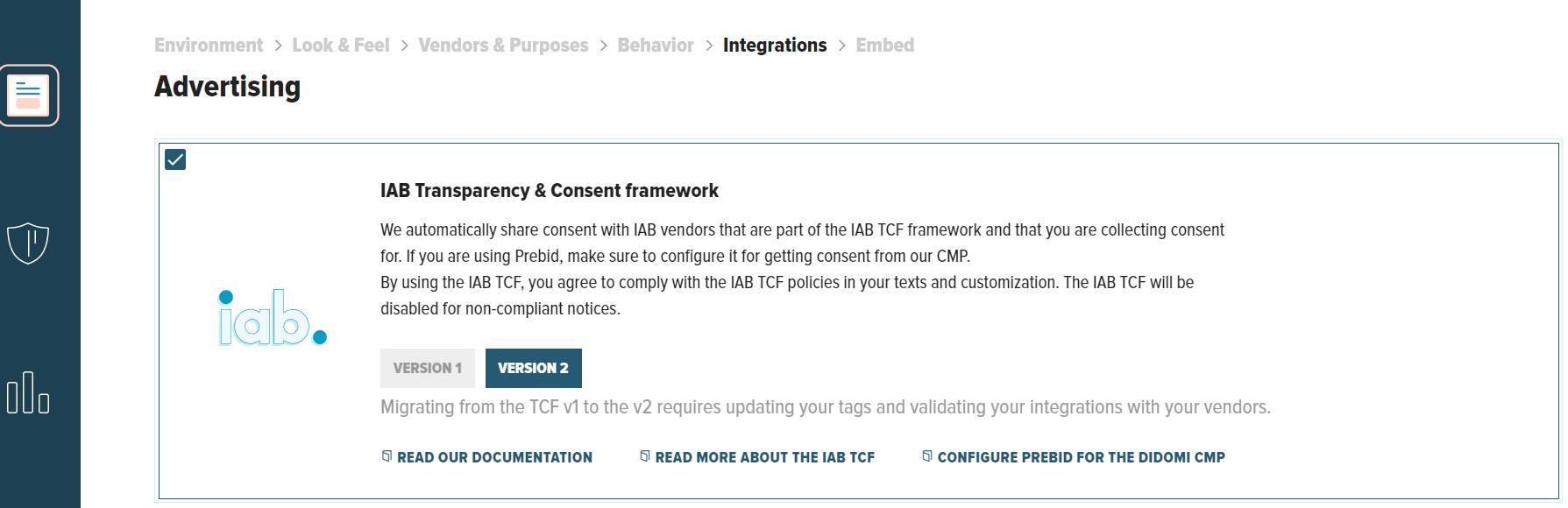 Didomi Compliance Console et 21 pages de plus - Personnel – Microsoft_ Edge 2021-06-29 at 12.26.40 PM